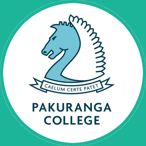 Pakuranga College profile pic