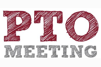 PTO Meeting & Ice Cream Social