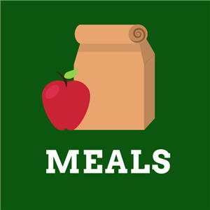 MCPS Meals Information