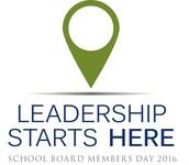 School Board Members Day