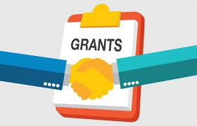 Good News!  Cambrian School District Receives More Grants