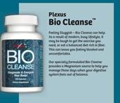 Spotlight On: BioCleanse