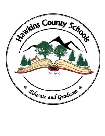 Hawkins County Schools