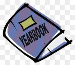 2020/2021 Yearbooks