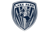 Lake Park Soccer Program