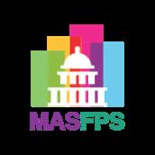MASFPS Winter Institute - February