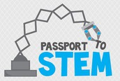 Passport to STEM