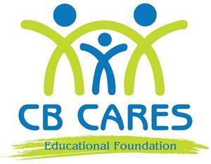 CB Cares Backpack Newsflash