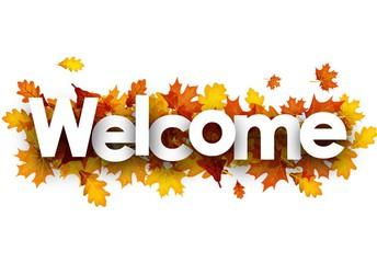 Greetings Travis ECHS Program Students & Parents!