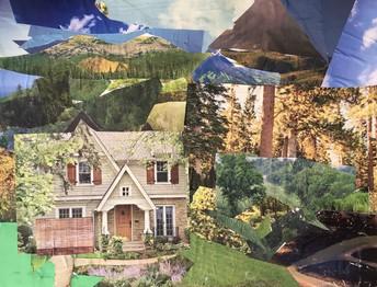 My Colorado Home