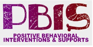 PBIS Parent Mid Year Newsletter