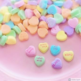 Valentine Class Parties
