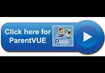 ParentVue Verification