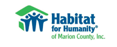 Habitat for Humanity of Marion County Accepting Applications