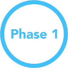 Phase 1 Reopening Update!