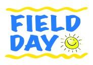 Field Day Postponed