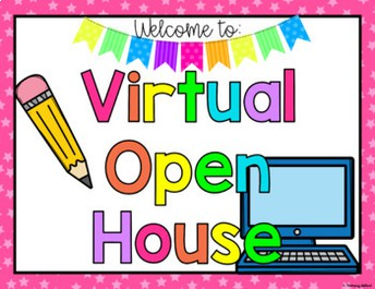 Townview Open House