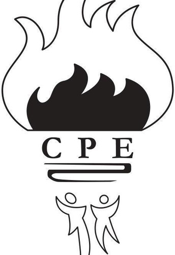 CPE contact information