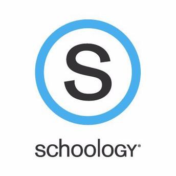 Gananda Central Schools Schoology