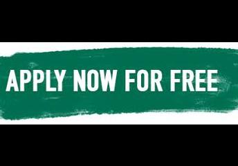 Seniors! Apply to UW Schools for Free!
