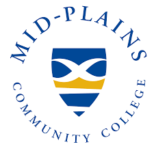 MPCC - Seeks Feedback From Families With Students in Grades 7-12