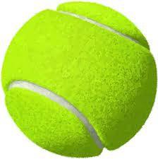 Junior High Tennis Dominates Van!