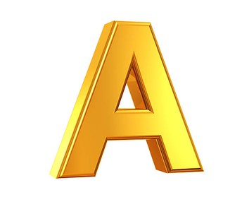 """MSHS Achieves an """"A"""" on State Report Card"""
