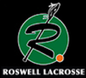 Roswell Jr. Hornets Boys Select Lacrosse Parent Meeting - 10/14