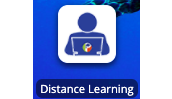 Distance Learning One Note