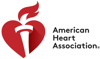 American Heart Challenge
