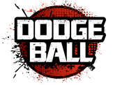 Announcing MMA First Dodge ball 4th-6th Grade club