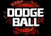 Announcing MMA First Dodge ball 4th-6th Grade club