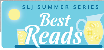 Summer Series Best Reads