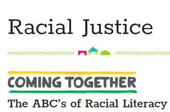 Sesame Street Resources on Racial Literacy