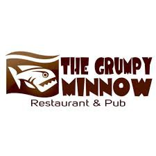 The Grumpy Minnow