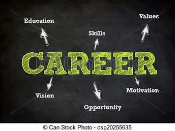 March 10 Let's Talk Careers to Highlight Engineering