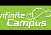 Infinite Campus Reminder