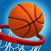 Basketball News!