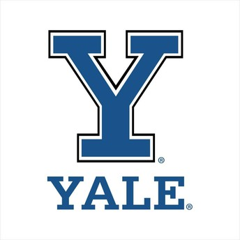 Register for a Yale Virtual Session & Student Forum