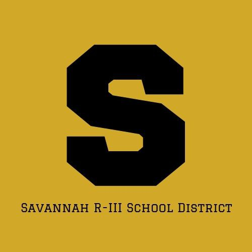 Savannah R3 District Communications profile pic