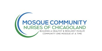 IFN health committee news written by Sr. Nancy Romanchek, mosque community nurse