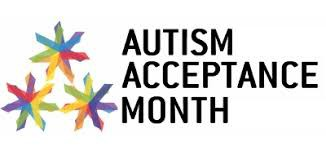 Autistic Self Advocacy Network