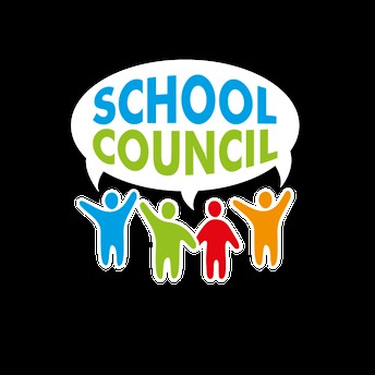 School Council Nominations Extended!
