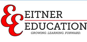 Eitner Education