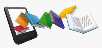 Access great books from any device all year long!