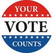 The Academy of the Arts at Bransom - Your Vote Counts, Bobcat Parents