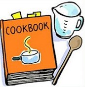 HSA Fundraiser -RSPS Cookbooks -Order Now!