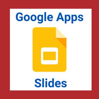 Google Apps for Elementary: Using the 4 Cs of 21st Century Learning in Google Slides