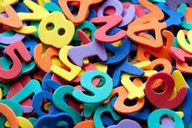 Number Talks & Strategies for Math