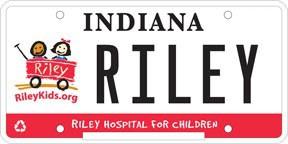Riley Week - Super Successful!